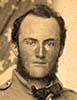 portrait of Willis T Benedict