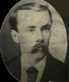Joseph Henry Henderson