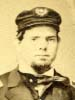 portrait of Robert Milby
