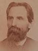 portrait of Sgt. Daniel Swigart